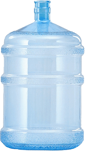 Аксессуары - {:ru}Бутыль поликарбонатный{:}{:uk}Бутиль полікарбонатний{:}