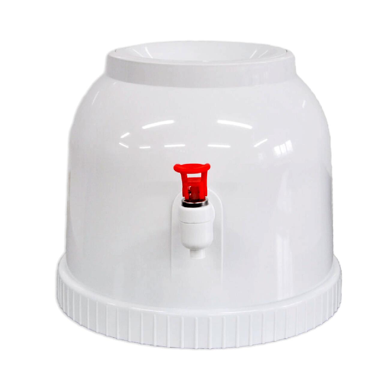 Диспенсеры - Диспенсер для воды PD-01