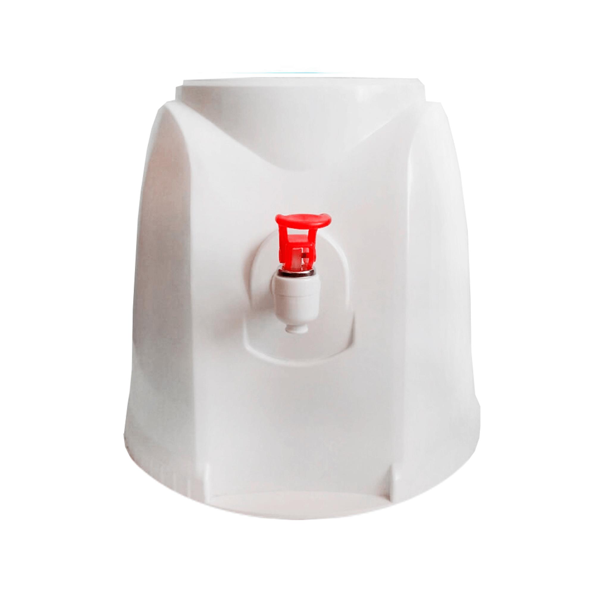 Диспенсеры - Диспенсер для воды PD-02