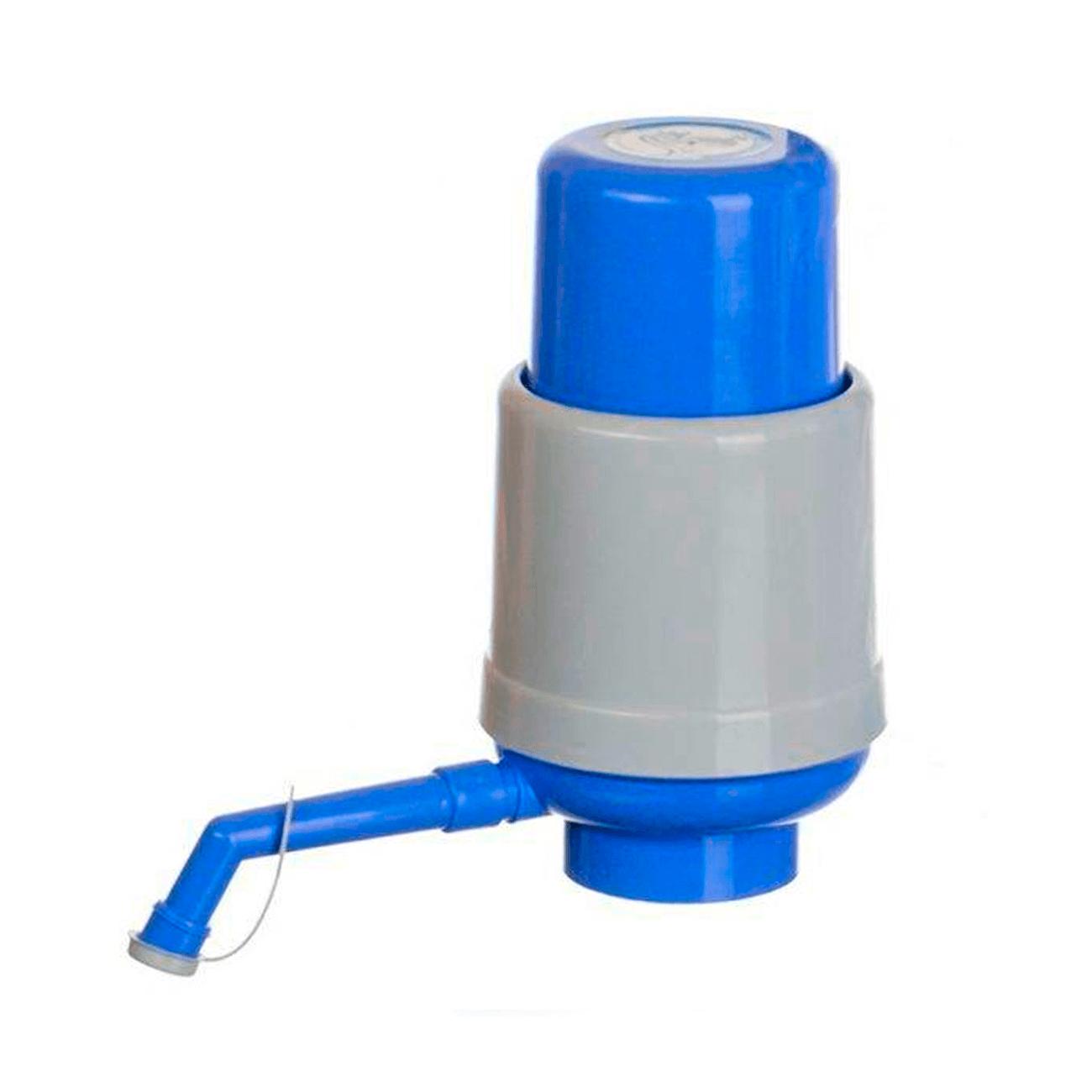 Помпы - {:ru}Помпа для воды Lilu (Эконом){:}{:uk}Помпа для води Lilu (Економ){:}