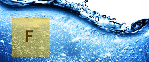 Норма содержания фтора в воде