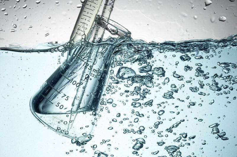 Что такое жесткая вода и как ее смягчить?
